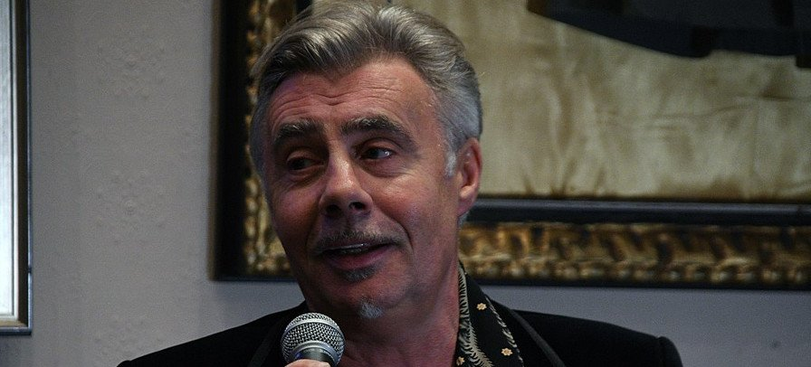 Glen Matlock do Sex Pistols anuncia álbum solo Good To Go