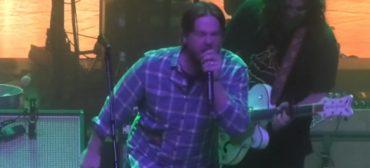 The War On Drugs faz cover de Tom Petty com Tim Heidecker