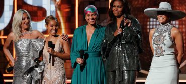Grammy Awards 2019: Veja as apresentações que rolaram na cerimônia