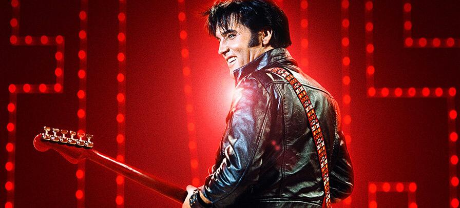Shawn Mendes, Post Malone e Jennifer Lopez participam de tributo a Elvis Presley
