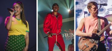 melhores e piores do Lollapalooza 2019