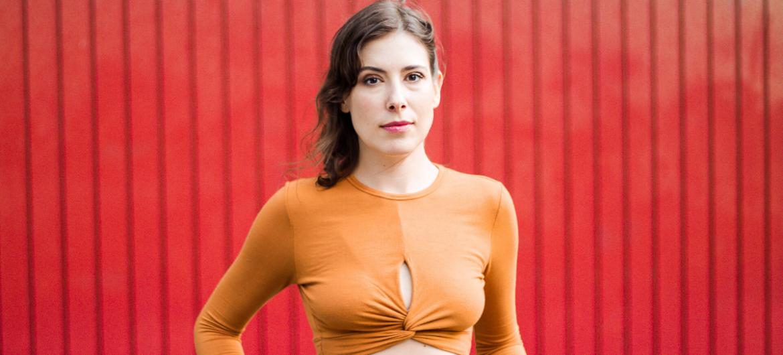 Lara Aufranc