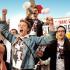 6 filmes com trilhas sonoras incríveis sobre os direitos LGBTQ+