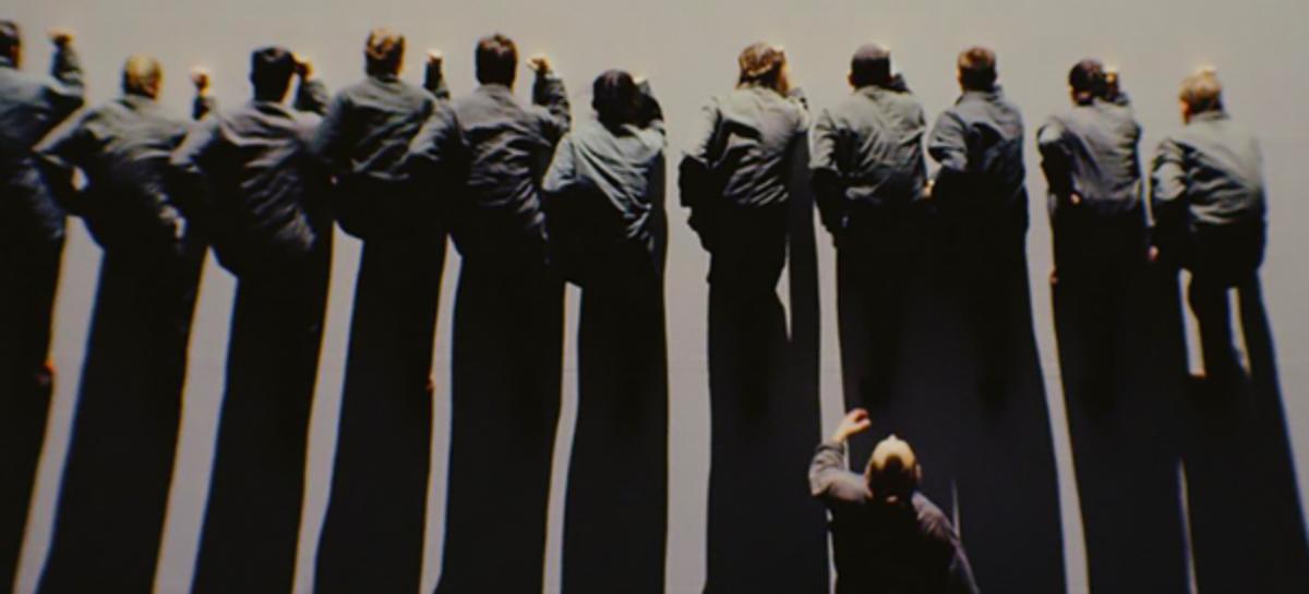'Anima', de Thom Yorke