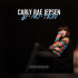 'Emotion', por Carly Rae Jepsen
