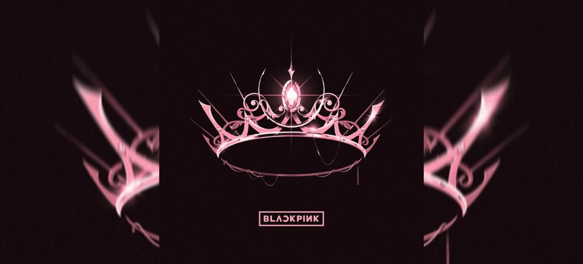 The Album - Blackpink