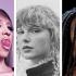 Kali Uchis, Taylor Swift e Ventura Profana