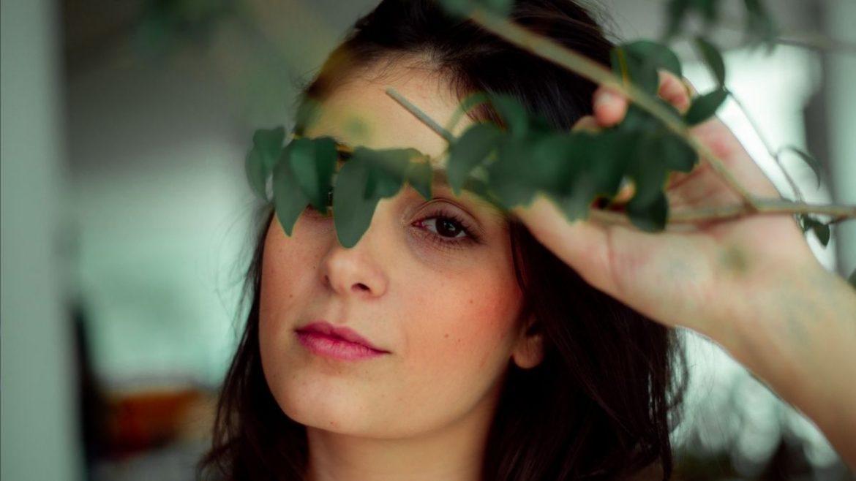 Clara Castro