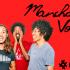 Mad Sound #002 | Faixa-a-faixa: Manchaca Vol. 2, do Boogarins