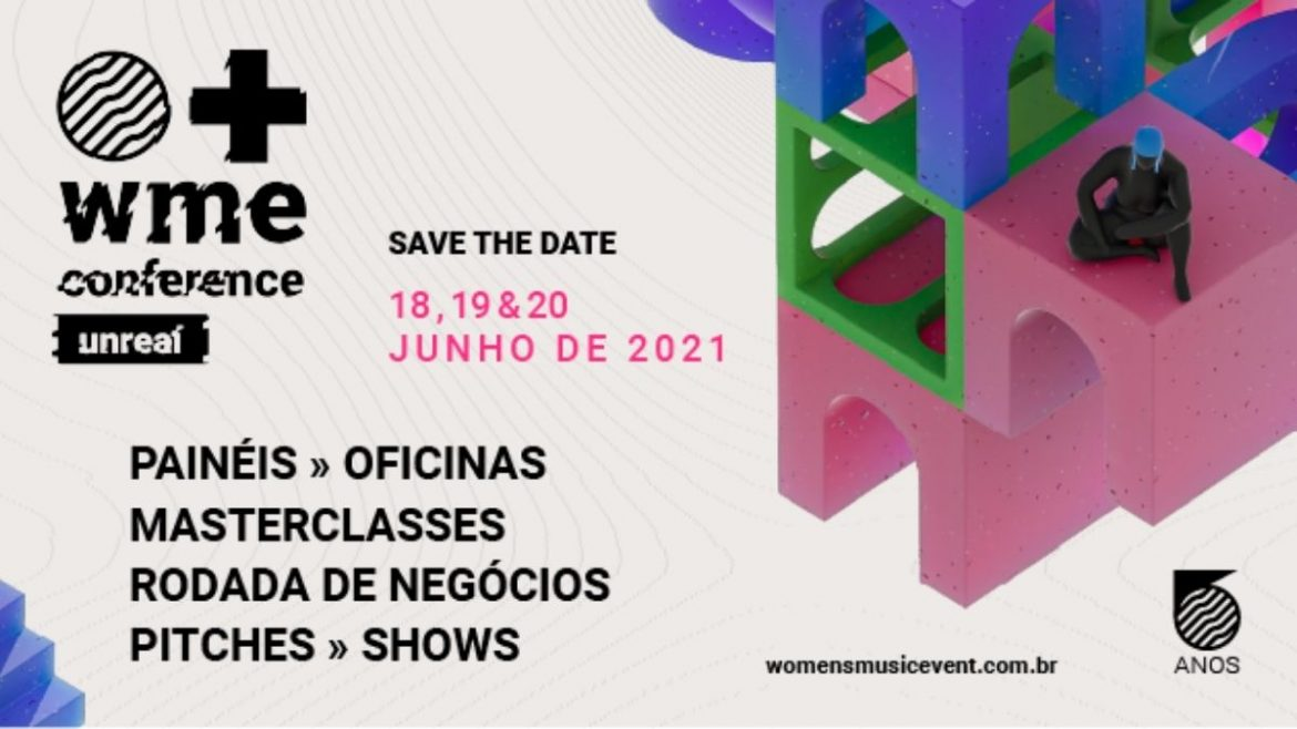 WME Conference 2021