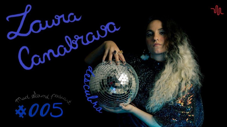Laura Canabrava