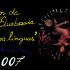 Podcast Mad Sound #007: Faixa-a-faixa 'Trava Línguas', da Linn da Quebrada