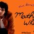 Matheus Who no episódio #008 do podcast Mad Sound