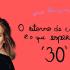 O retorno de Adele